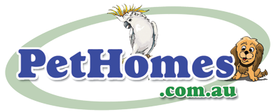 Pet Homes Direct